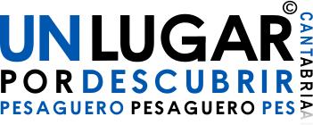 PESAGUERO EN LA LIEBANA logo