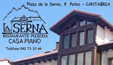 LA_SERNA_10
