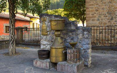 MONUMENTO ALQUITARA POTES-1