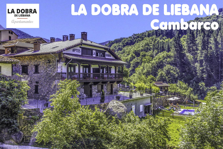 LA DOBRA ANUNCIO WEB