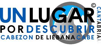CABEZON DE LIEBANA logo