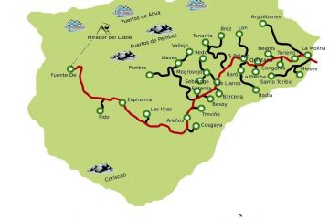mapa camaleño_web