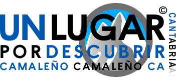 CAMALEÑO EN LA LIEBANA logo