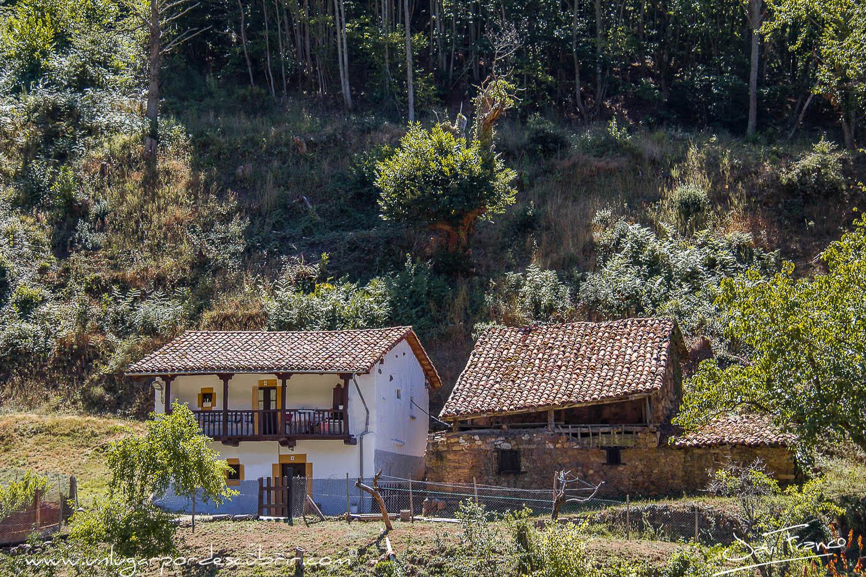 SAN PEDRO DE BEDOYA-2-2