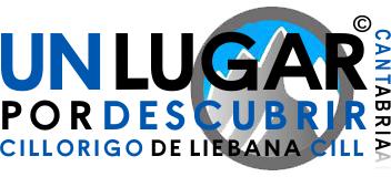 CILLORIGO DE LIEBANA logo