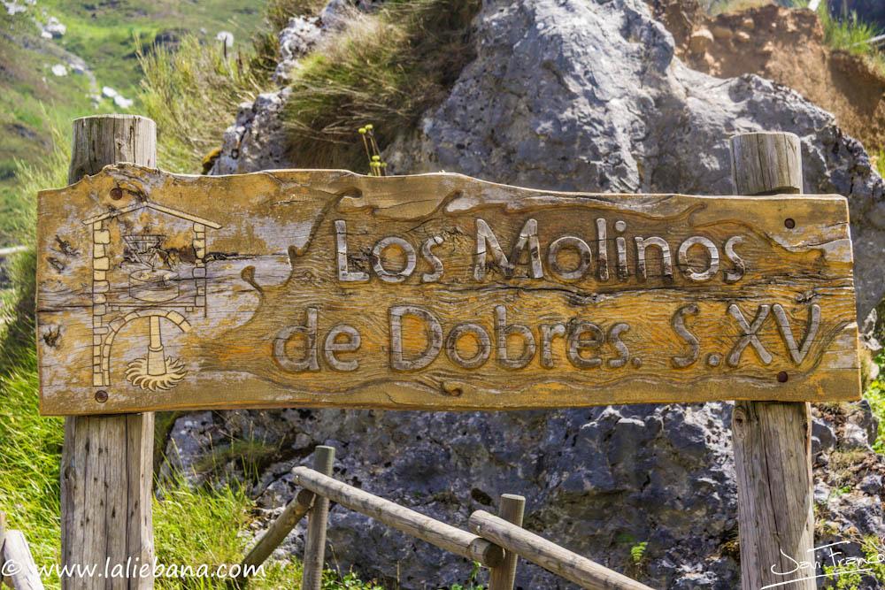 MOLINOS DOBRES (1 de 1)-10