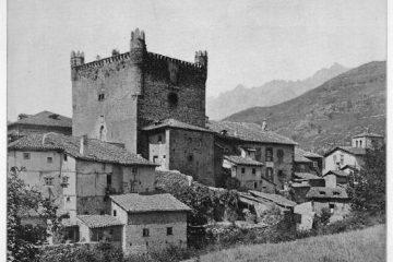 1895_