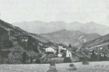 Frama-1924