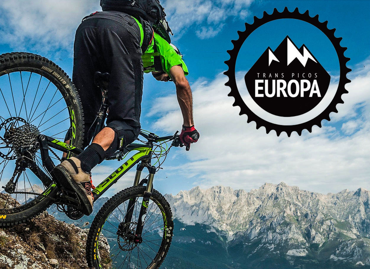 trans picos europa