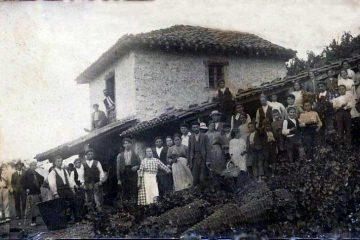 vendimia-de-d-luis-de-las-cuevas-1-920-en-sierratama